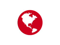 Icon: World