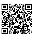 QR-code: wire App for iPhone and iPad