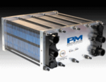 © Proton Motor Fuel Cell GmbH