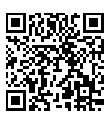 QR-code: wire App for Android