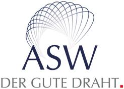 Agro Steel Wire Gmbh Senfdamm 21 49152 Bad Essen Germany